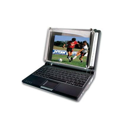 3x Laptop Screen Magnifier- 15-inch