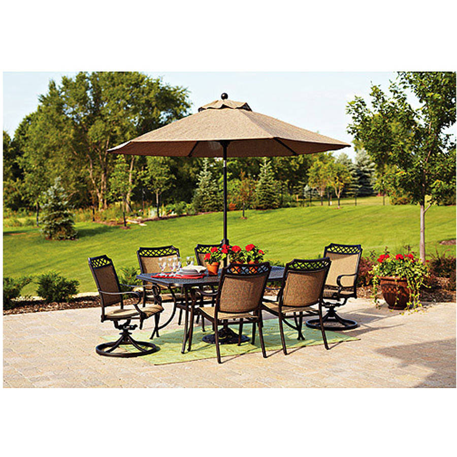 Better homes and gardens patio furniture better homes and Better house and home