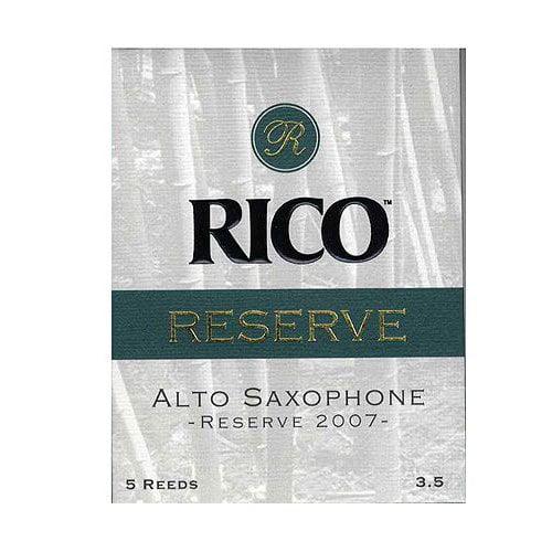 Reserve, 5 Pk, Alto Sax #3.5