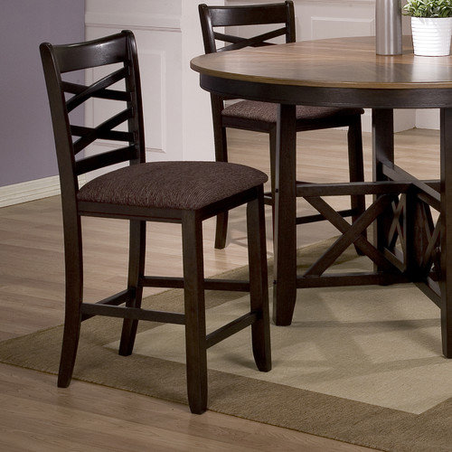 Primo International Roxbury Side Chair