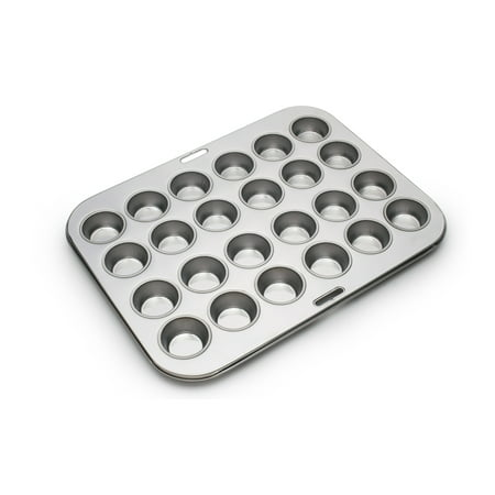 Stainless Steel Mini Muffin Pan Stainless Muffin Pan