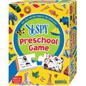 Briarpatch I Spy Preschool Game
