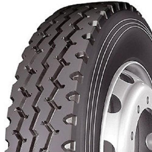 Roadlux R201 Commercial Truck Tire - 315/80R22.5 LRL/20ply