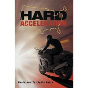 Hard Acceleration - eBook