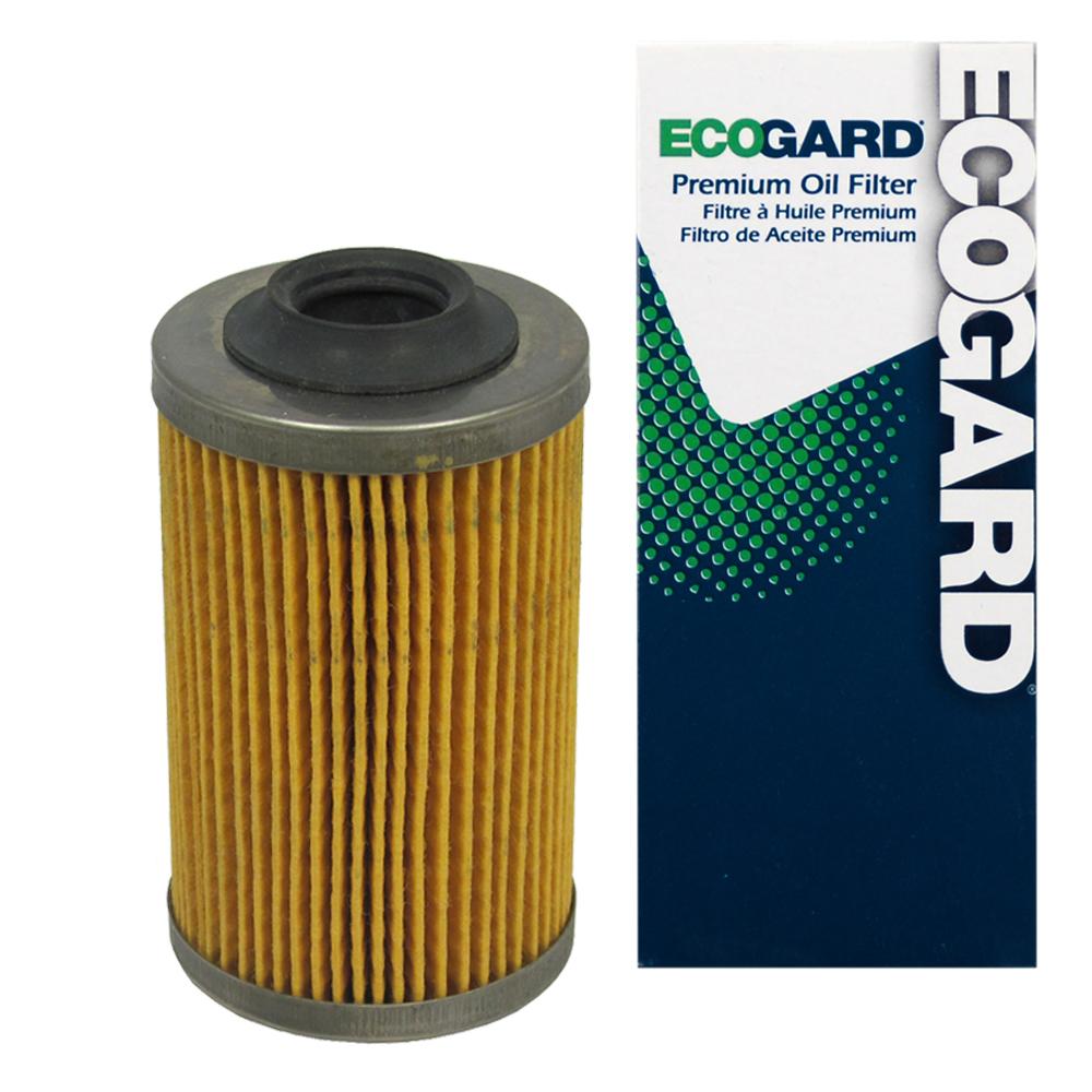 WIX PREMIUM FILTERS 51289 Oil Filter Manufacturer/'s Limited Warranty