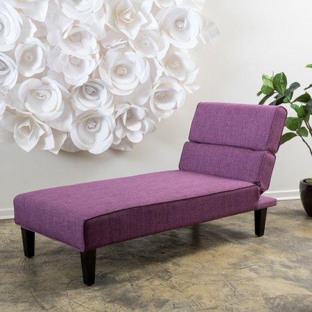 Joanne Chaise Lounge