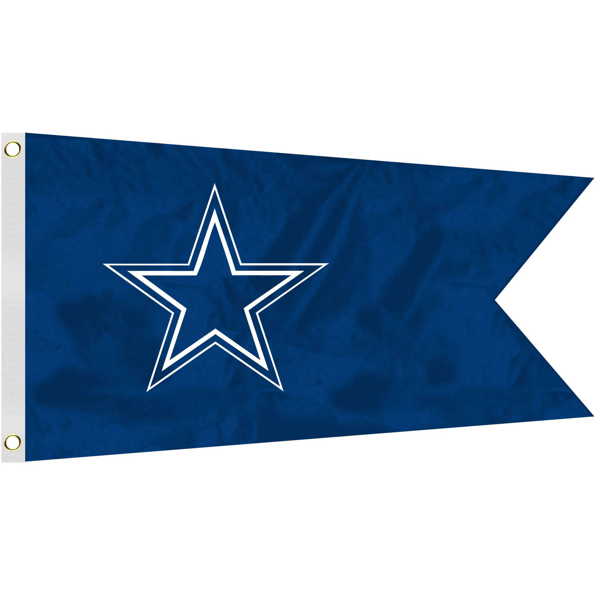 Click here to buy NFL Dallas Cowboys Boat Flag by Generic.