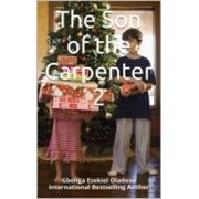 The Son of the Carpenter 2 - eBook