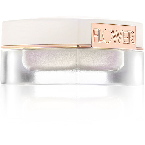 Flower Color Play Creme Eyeshadow