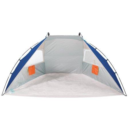 Beach Cabana Sun Shelter Tent UPF 50