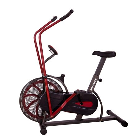 Marcy Fan Exercise Bike Walmart Com