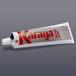 HOLLISTER Skin Barrier Paste Karaya 4.5 oz. Tube (#7910, Sold Per Piece)