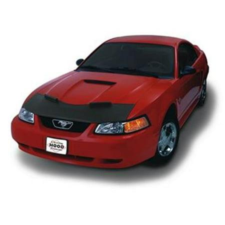 LEBRA 4513201 Hood Protector - 2000 to 2005 Chevrolet Monte Carlo - image 2 de 2