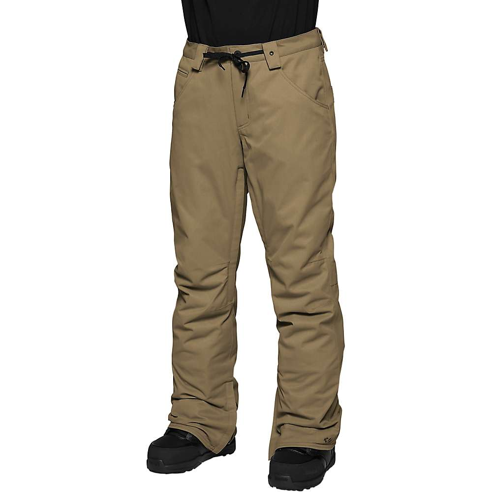 Thirty Two Men's Wooderson Pant by Thirty Two