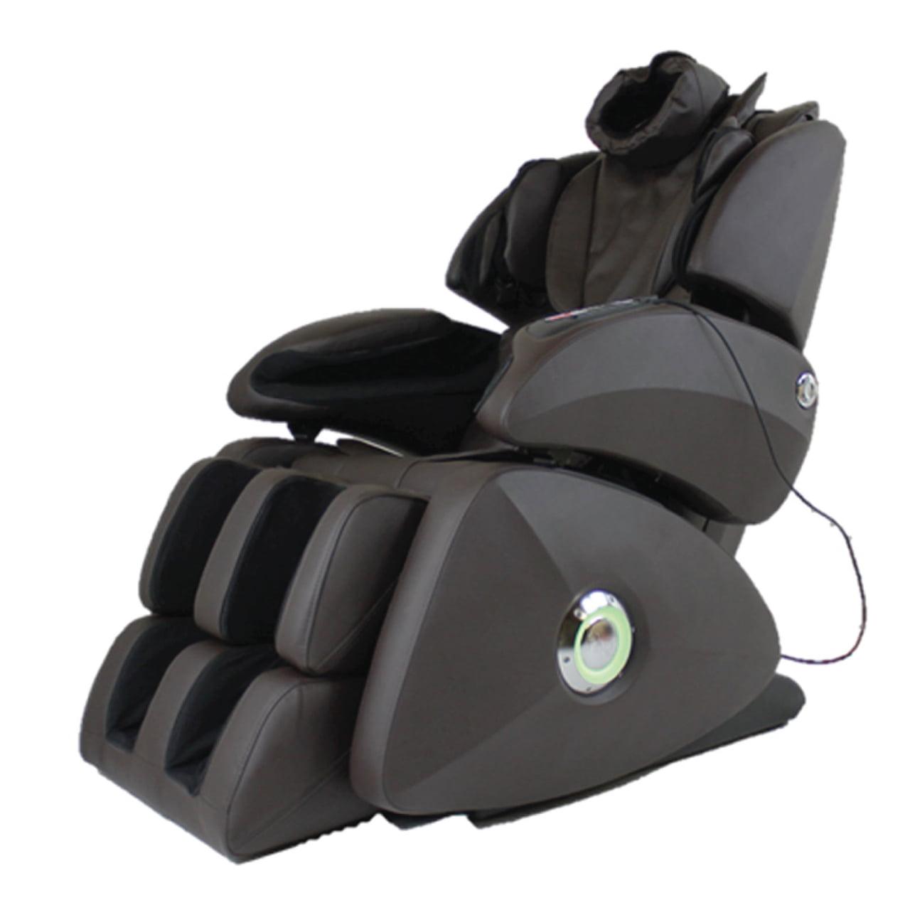 Osaki OS-7075R Massage Chair