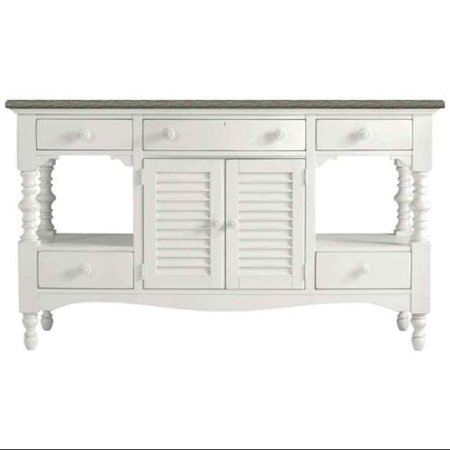 . Coastal Living by Stanley Furniture Retreat Buffet
