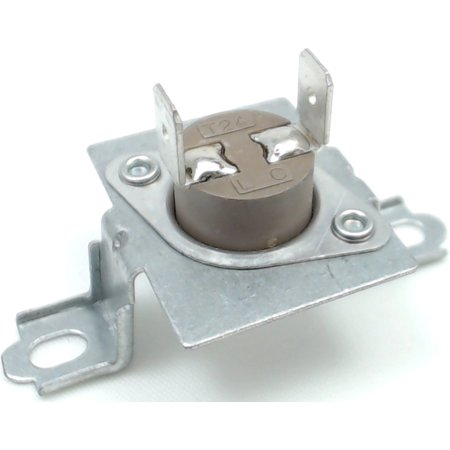 Clothes Dryer Thermostat, for Maytag, AP4045859, PS2038484,