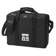 YSI 5060 Carrying Case,Soft Sided