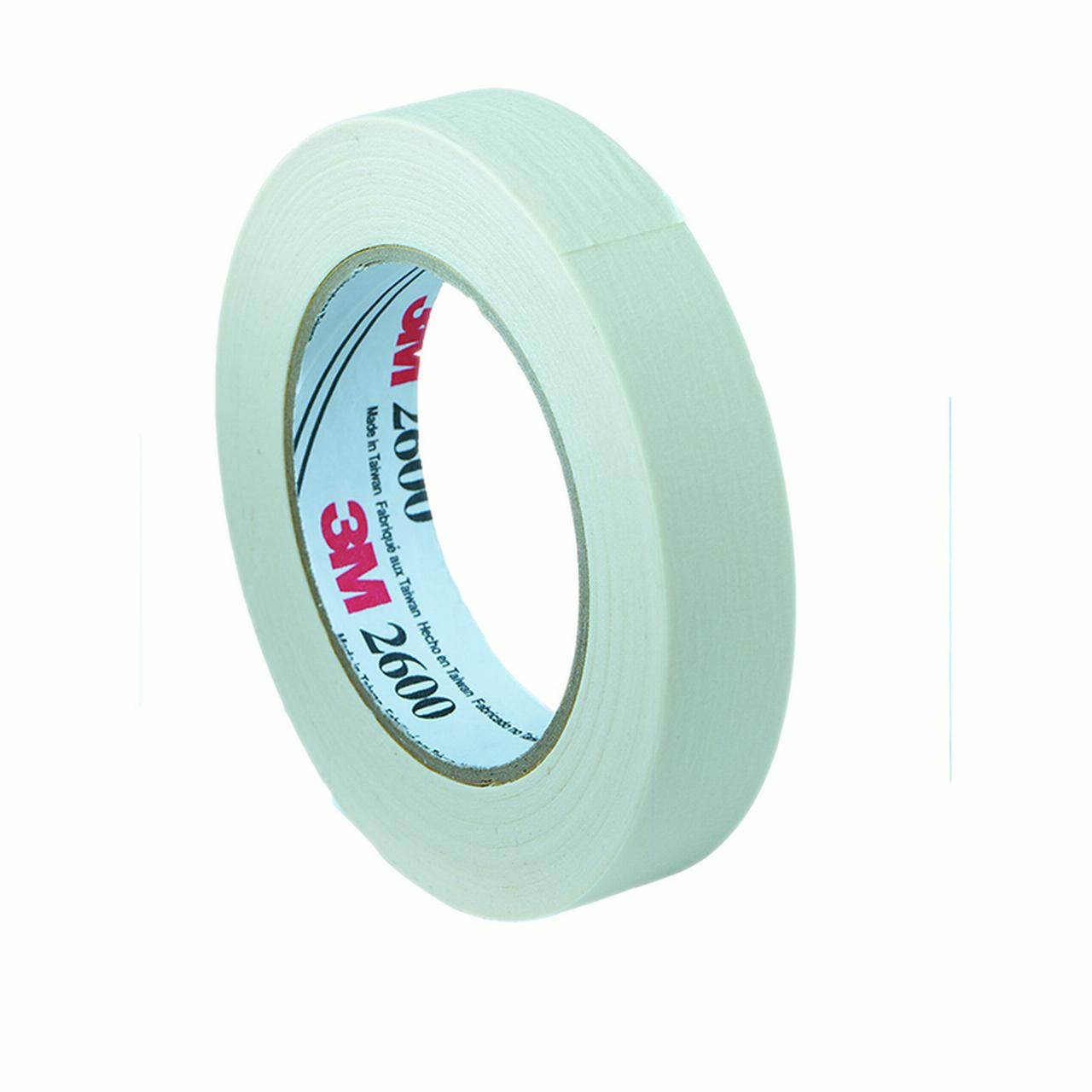 3M Masking Tape 2In X 60Yds - image 1 de 1