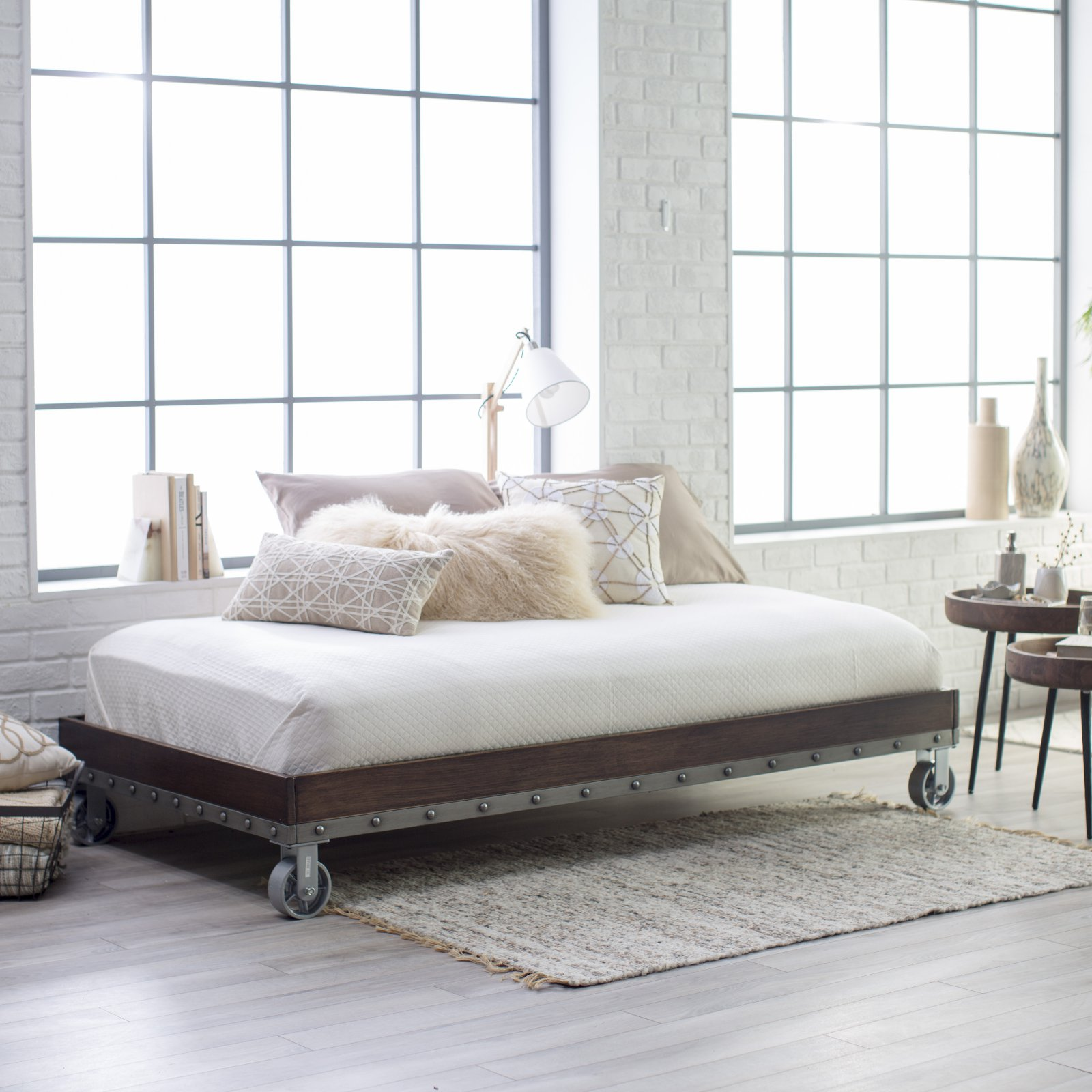 Belham Living Merced Day Bed by
