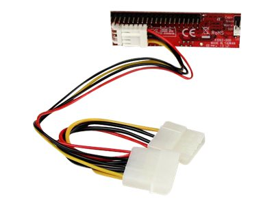 IDE to SATA HDDODD Adapter Electronics Computer Accessories