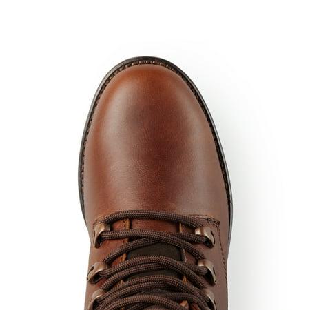 Cougar Women's Derry Boot in Dark Brown, 10 US - image 3 de 4