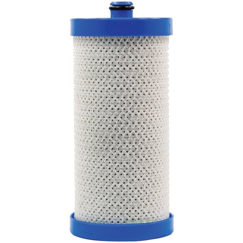 Swift Green Filters Replacement Refrigerator Filter