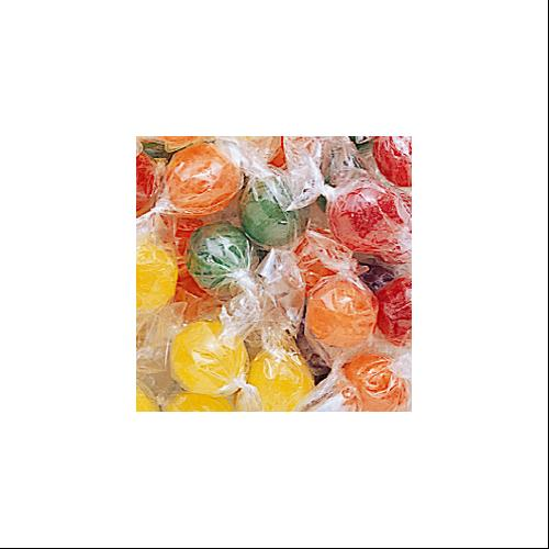 Sour Fruit Balls: 5 LBS