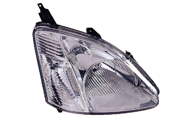DEPO 333-1625R-US Replacement Passenger Side Parking Light Assembly This product is an aftermarket product. It is not created or sold by the OE car company