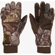 Youth Heavyweight Gloves