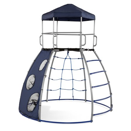 Plum Products Kids Metal Climbing Dome