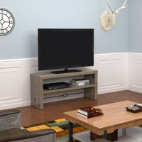 Luxe Emmitsburg TV Stand for TVs up to 55