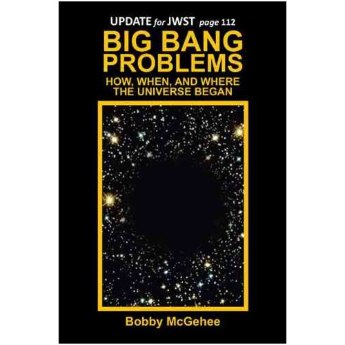 Big Bang Problems : How, When, and Where the Universe Began