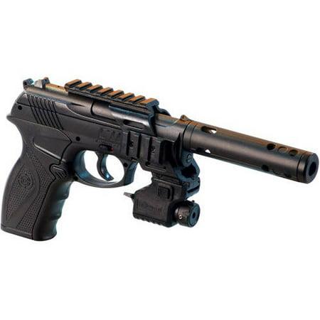 Crosman Tactical C11 BB Air Pistol