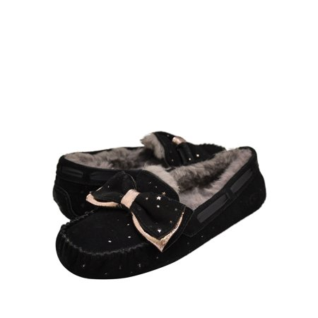 c00d2ee8fe2 UGG - UGG Dakota Stargirl Women's Slippers 1098691 - Walmart.com