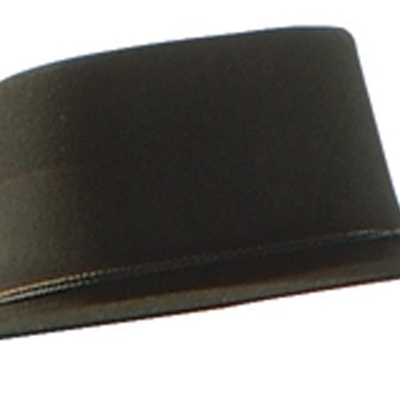 V For Vendetta Hat Type (Morris Costumes Adult V For Vendetta Deluxe Hat Halloween)