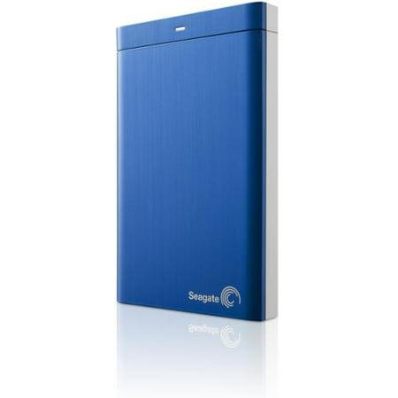 Seagate Backup Plus Portable STDR2000102 2 TB External Hard