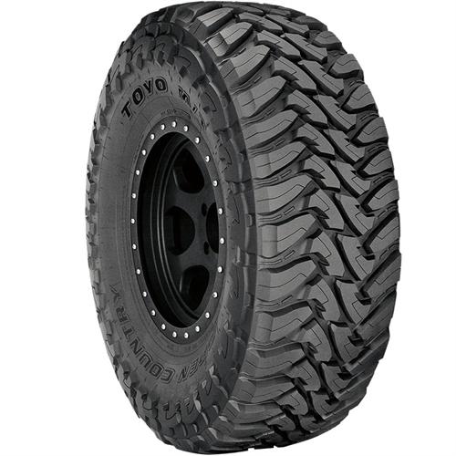 Toyo Tire Open Country M/T Mud-Terrain Tire - 38 x 1550R1...