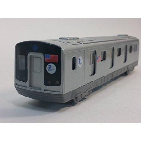 daron mta 2011 new york city e train queens to world trade center 7.5