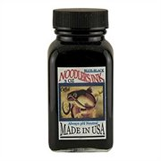 Noodlers Ink 3 Oz Blue-Black