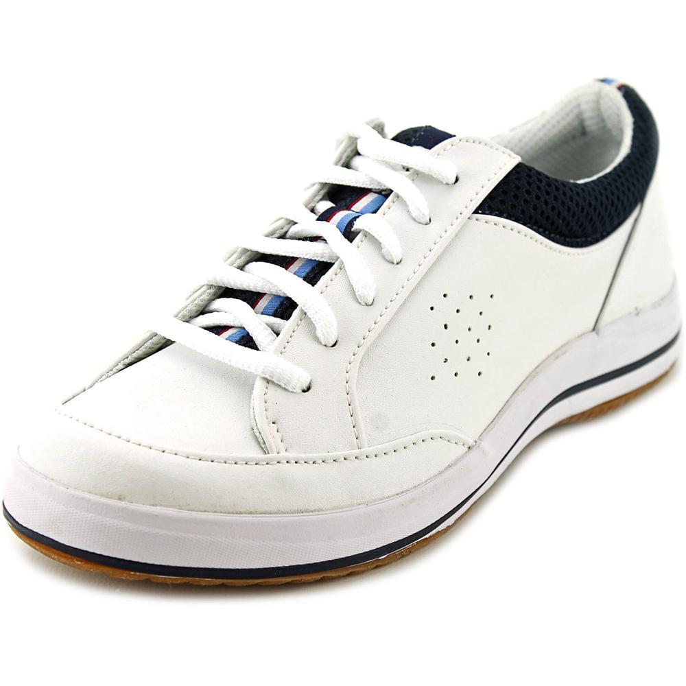 killshot 2 shoes