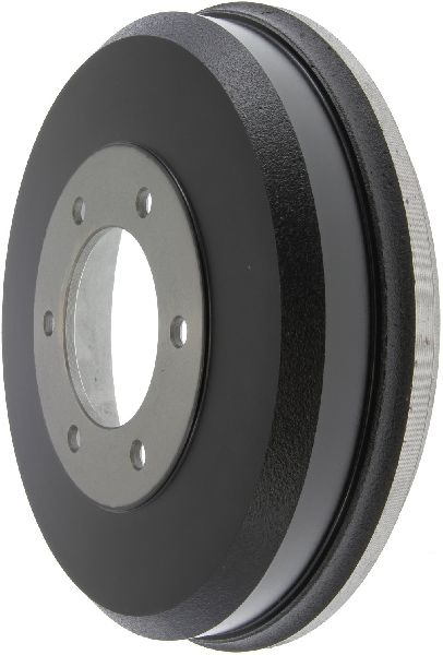 Oe Replacement For 2002-2004 Isuzu Axiom Rear Brake Drum  Base    S    Xs