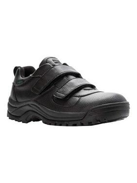8d815ff74c Product Image Men s Cliff Walker Low Strap Walking Shoe