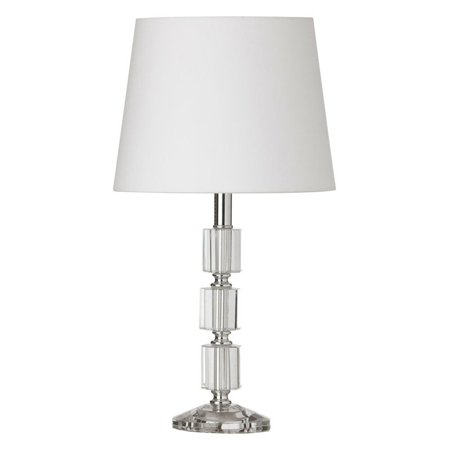 Table Lamp - Dainolite C11T-PC