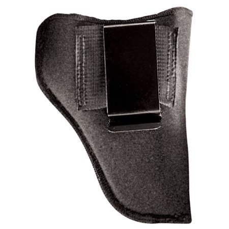 GunMate Small Frame Revolver Inside-The-Pant Ambidextrous Holster