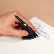 Patterson Medical  4096 Steady Write Pen
