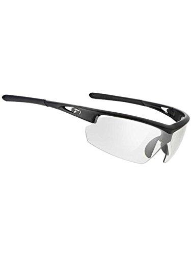 Tifosi Talos 1180300131 Shield Sunglasses