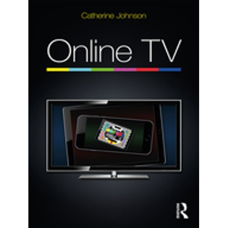 Online TV - eBook - Halloween Tv Specials Online
