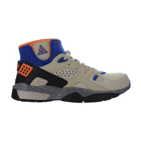 Men's Nike Air ACG Mowabb OG Rattan/Birch/Bright Mandarin