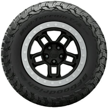 bfgoodrich mud terrain t a km3 off road tire lt265 70r17 e. Black Bedroom Furniture Sets. Home Design Ideas